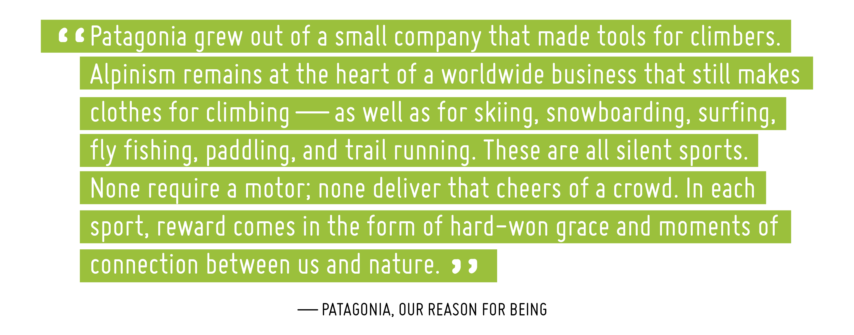 [Bard] Patagonia Quote-2.png