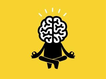 Meditation — a gateway to sustainability