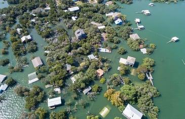 hurricane-flooding-in-texas