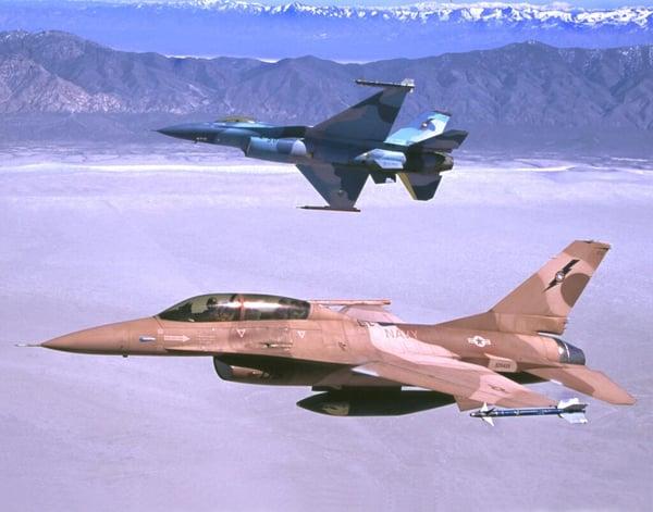 NAS-Fallon_Aircraft_large-1024x805