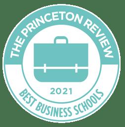 Top-Business-Schools 2021