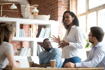 Developing-Personal-Leadership-Skills
