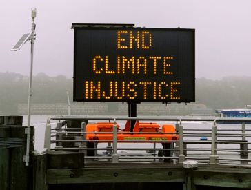 end-climate-injustice