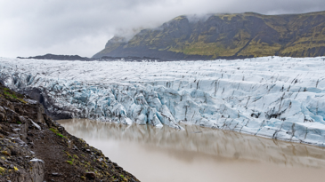 melting-icebergs