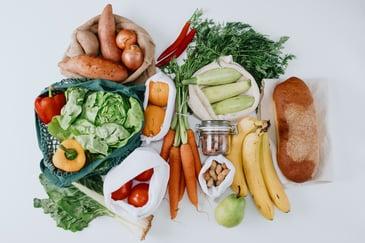 no-waste-food