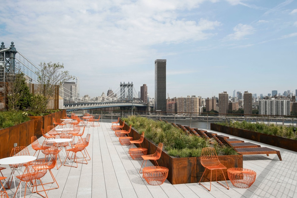 nyc-mba-office-space