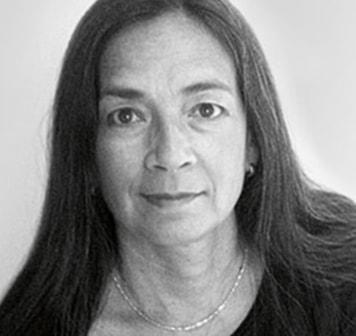 Karla-Magruder