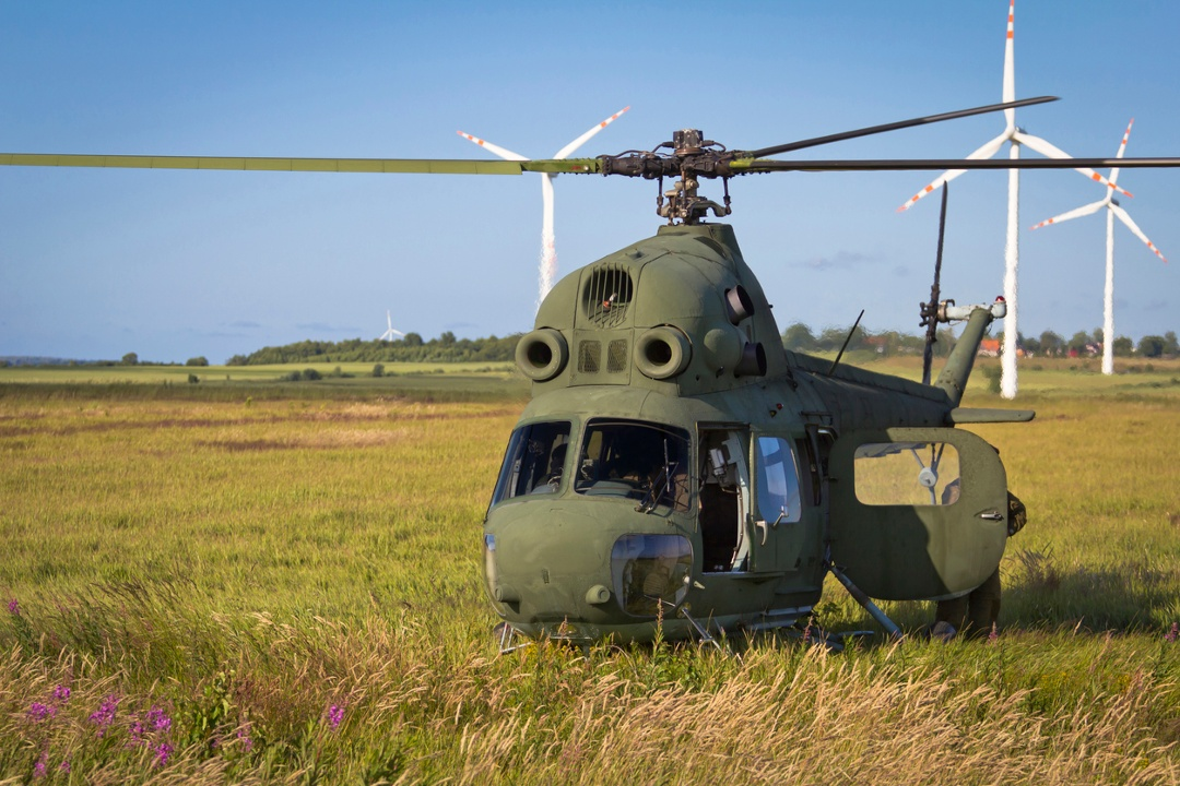sustainability-in-the-military